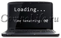 Тормозит компьютер что делать? 6 простых рекомендаций